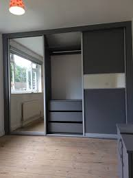 pics of bedrooms home interstyle bedrooms