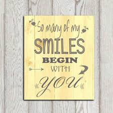 best you cards printable products on wanelo