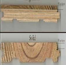 compare solid engineered hardwood flooring benefits hardwood