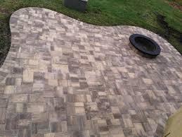 Flagstone Pavers Patio Outdoor Living Areas Brick Paver Supply Flagstone Pavers