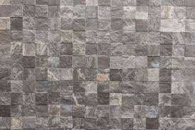 texture wall download interior wall texture buybrinkhomes com