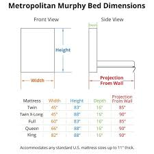 bed linen marvellous king size sheet measurements king size bed