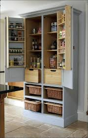 stand alone pantry cabinet pantry cabinet stand alone full size of free standing pantry corner