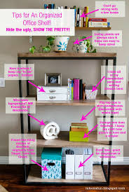 18 best home office inspiration images on pinterest