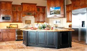 kitchen cabinets online custom kitchen cabinet doors rta kitchen
