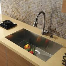 Best Gauge For Kitchen Sink by 17 Best Images About Kitchen Sinks On Pinterest Memphis