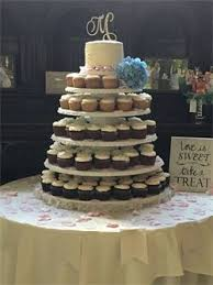 wedding cake liverpool kustom kupkakes information liverpool ny