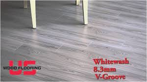 Laminate Floor Steam Cleaner Reviews Is Vinyl Wood Flooring Good Wood Flooring Wood Flooring Ideas