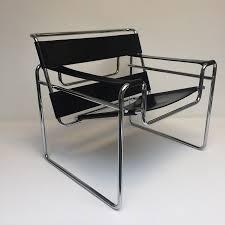 hello design classics wassily chair simon gavina hello design