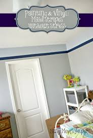 159 best diy home u0026 furniture paint and stain projects images on