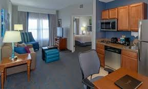 2 bedroom suites in new orleans french quarter the homewood suites extended stay new orleans hotel
