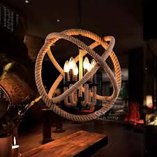 Vaxcel Nautical Lighting by Nautical Ceiling Lights Best Wheel Chandelier Ideas Only On Wagon