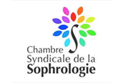 chambre syndicale sophrologie sophrologie relaxation voyage vers soi cabinet eléna michelet
