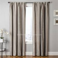 Rust Colored Curtains 42 Best Ready Made Semi Custom Curtains Images On Pinterest