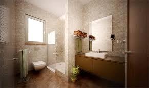 interior design ideas bathroom bathroom interior design ideas for your home