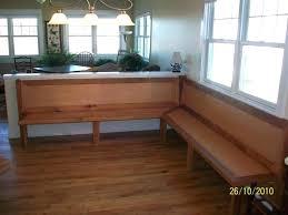kitchen bench seating ideas gallery of corner banquette bench with storage kitchen storage