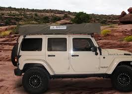 gobi jeep bunduawn
