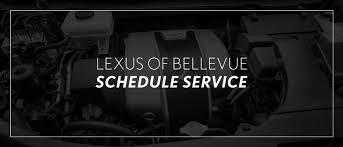 lexus es300h maintenance schedule lexus of bellevue new u0026 pre owned lexus vehicles in seattle