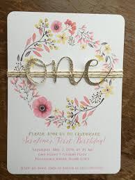 baby girl invitations baby girl birthday invitations baby girl birthday