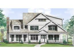 Bright Homes by Leading Custom Home Builder Laurence Cafritz Bethesda Md