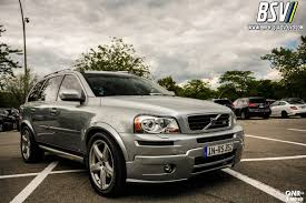 2003 xc90 volvo xc90 v8 executive yamaha v8 engine same engine with help
