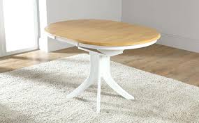 John Lewis Bench Dining Table Dining Room Tables Ideal Round Table With Bench On