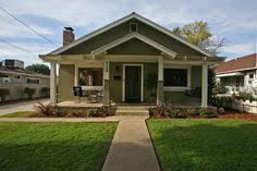 california style houses i like this but with the brown as the trim and the blue as the