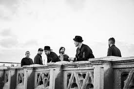 Hit The Floor Linkin Park - welcome back linkin park u2013 the zeitgeist u2013 medium