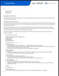 brilliant ideas of sample application letter for fresh graduate