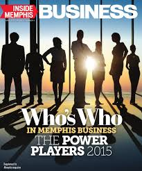 lexus of memphis staff inside memphis business the 2015 power players issue by