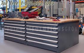 heavy duty steel storage cabinets heavy duty modular cabinets for industrial tool die mold fixture