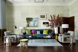 50s Design Luxury Interior Design Tips U2014 Austin Home Interiors Luxury