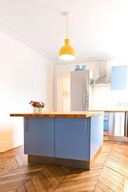 dessiner cuisine ikea acheter une cuisine ikea conseils exemples côté maison