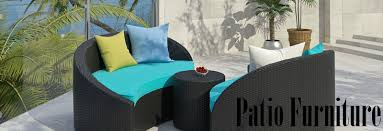Modern Patio Furniture Cheap by Cheap Outdoor Patio Furniture Fhfmodern Com