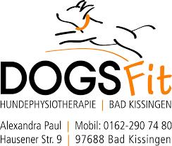 Neurologe Bad Kissingen Herzlich Willkommen Auf Der Veranstaltungsseite Von Dogsfit