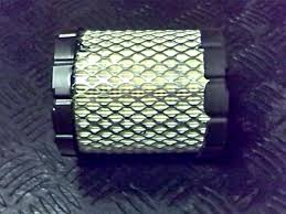 bad boy filter buy badboy filters online badboymowerparts