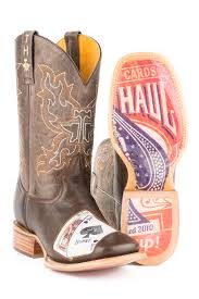 tin haul boots s size 11 pungo ridge tin haul s black boots w house of cards