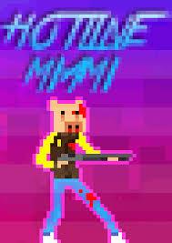 pixel halloween gif background animated gif hotline miami pinterest animated gif and