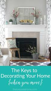 Turquoise Home Decor Ideas 566 Best The Turquoise Home Images On Pinterest Mess 30 Day