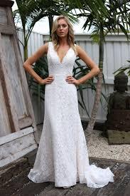 madi lane australian wedding dresses from byron bay