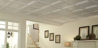 coffer ceilings coffered ceiling cost armstrong ceilings residential