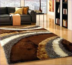 area rugs ikea full size of throws and rugs gray area rug large