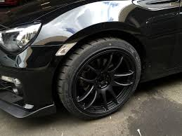 subaru gtr 2015 list of cars that fit 235 40 r18 tire size what models fit u0026 how