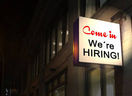 how to get an in house counsel job inhouseblog