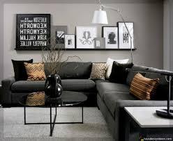 wohnzimmer ideen für kleine räume wohnzimmer ideen für kleine räume 018 haus design ideen