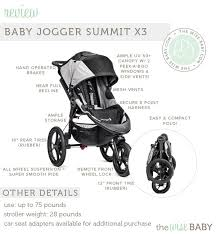 Baby Jogger Strollers Babies by Best 25 Baby Jogger Ideas On Pinterest Double Stroller Jogger