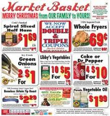 market basket thanksgiving hours newburyport market basket ma