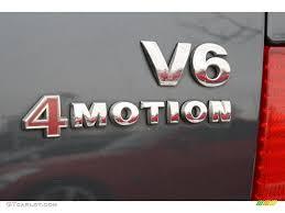 vw logos 2001 volkswagen passat glx v6 4motion sedan marks and logos photo