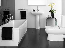 modern bathroom design ideas for small spaces 15 modern and small bathroom design ideas home with design