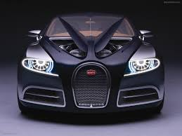 concept bugatti bugatti 16 c galibier concept exotic car wallpaper 09 of 28